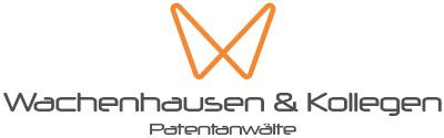 Wachenhausen & Kollegen