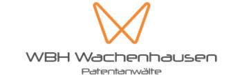 WBH Wachenhausen